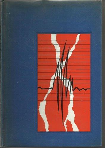 Les Tremblements de Terre par Pierre ROUSSEAU