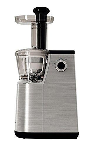 Panasonic Mj L500 Slow Juicer Pezzi Di Ricambio : Opinioni Recensioni Centrifuga Estrattori Succo Spremiagrumi