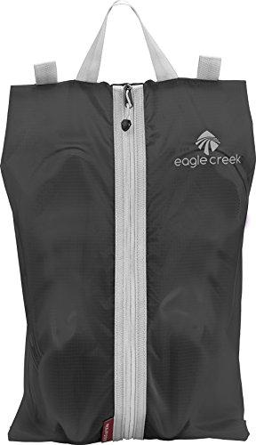 eagle-creek-pack-it-specter-shoe-sac-schuhtasche-41-cm-ebony
