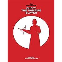 Fan Phenomena: Buffy the Vampire Slayer (English Edition) - Vampire Fan Art