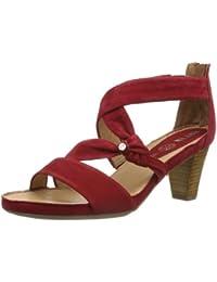 ara  Rosso, Sandales pour femme