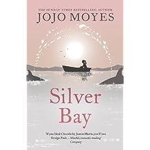 Silver Bay (English Edition)