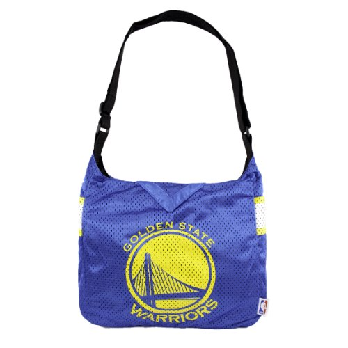 nba-team-jersey-tote-damen-golden-state-warriors