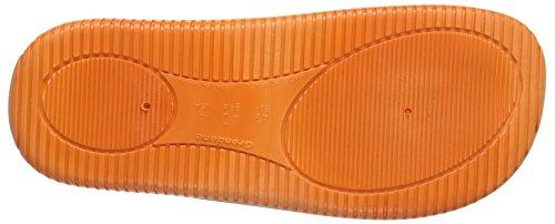 Rider Dunas Vi Ad Herren Zehentrenner Mehrfarbig (orange beige brown 8152)