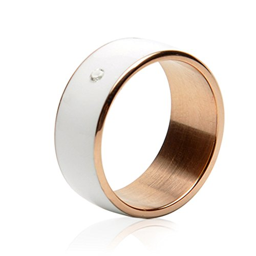 jakcom-mj02-temporizador-2-smart-nfc-multifunctional-anillo-2015-for-android-and-windows-phones