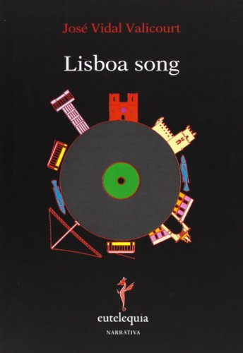Lisboa song (Narrativa)