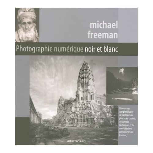 EV-PHOTOGRAPHIE NUMERIQUE NOIR ET BLANC