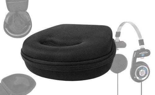 etui-housse-rigide-de-rangement-noir-pour-casque-audio-jabra-move-et-revo-casque-audio-supra-auricul