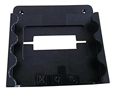 Ultra Premium Black Lightweight TV Mount for Amazon Fire TV Boxes