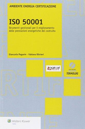 iso-50001-strumenti-gestionali-per-il-miglioramento-delle-prestazione-energetiche-del-costruito-con-