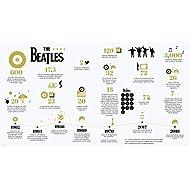 Info-rock-Infografica-della-storia-del-rock-Ediz-illustrata