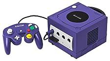 Game Cube - Viola