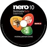 Nero 10 OEM Suite
