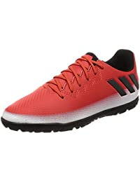adidas Messi 16.3 TF J, Boys' Football Competition Shoes