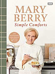 Mary Berry's Simple Comf