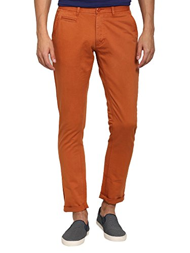 abof-Men-Rust-Red-Regular-Fit-Stretchable-Chinos
