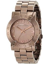 Marc Jacobs MBM3119 - Reloj para mujer