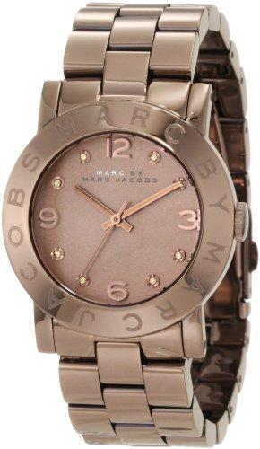 Marc Jacobs MBM3119 - Wristwatch for women