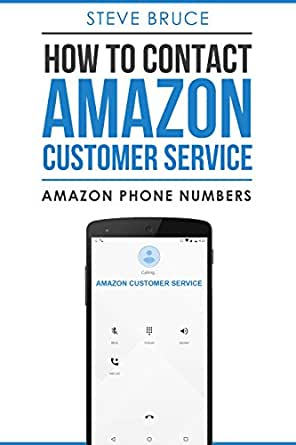 Deals direct contact phone number