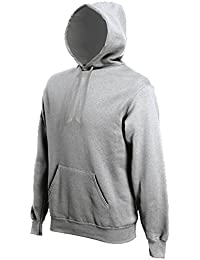 KBK443 Hooded Sweatshirt Kapuzen Sweat