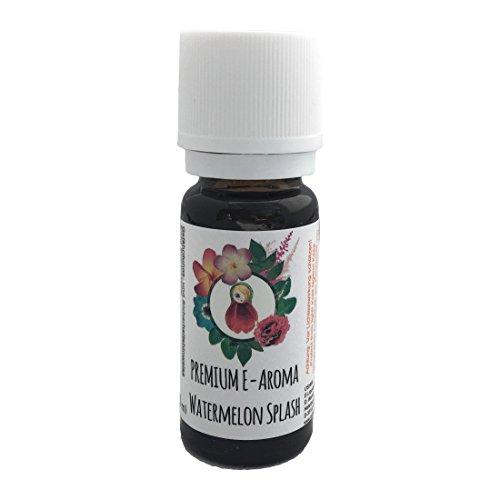 Oshka Watermelon Splash Aroma Hochkonzentriert 10 ml