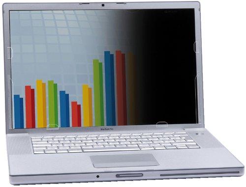 3M  BSF35.8W Vikuiti Blickschutzfilter für Bildschirmdiagonale 35,8 cm, widescreen