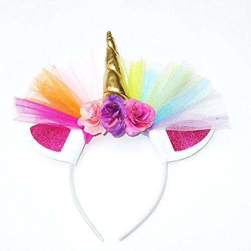 lzndeal-Serre-Tte-Fleur-Halloween-bandeau-cosplay-pour-fte-danniversaire-coiffure-accessoires