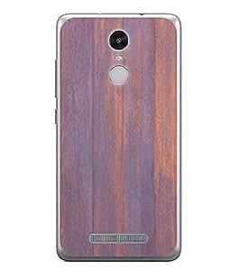 FUSON Designer Back Case Cover for Xiaomi Redmi Note 3 :: Xiaomi Redmi Note 3 Pro :: Xiaomi Redmi Note 3 MediaTek (Plywood arts Natural artistic pattern Thread Arts)