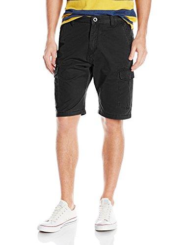 volcom-herren-miter-cargo-shorts-black-32-a0911605blk