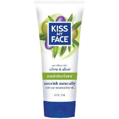 kiss-my-face-olive-aloe-moist-175-ml