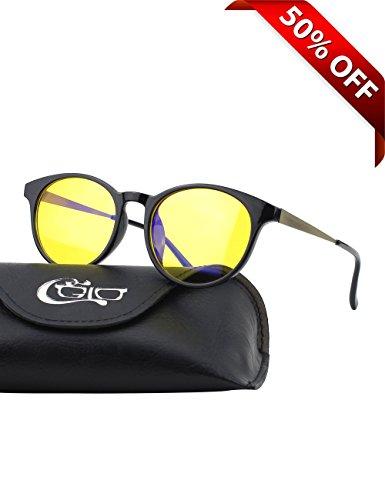 cgid-cy28-premium-telaio-tr90-occhiali-per-blocco-luce-azzurraanti-riflesso-anti-affaticamento-blocc