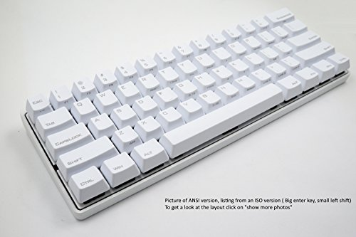 vortex-kbc-poker-3-ultra-kompakte-mechanische-tastatur-pbt-tasten-cherry-mx-clear-qwerty-iso-uk-meta