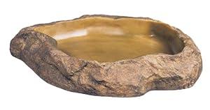 Exo Terra Feeding Dish - Medium by Hagen