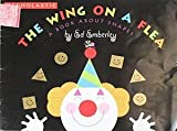 The Wing on a Flea - A Book About Shapes (2004-11-05)