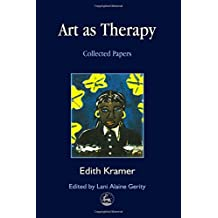 Art as Therapy: Planning and Setting Up Groups