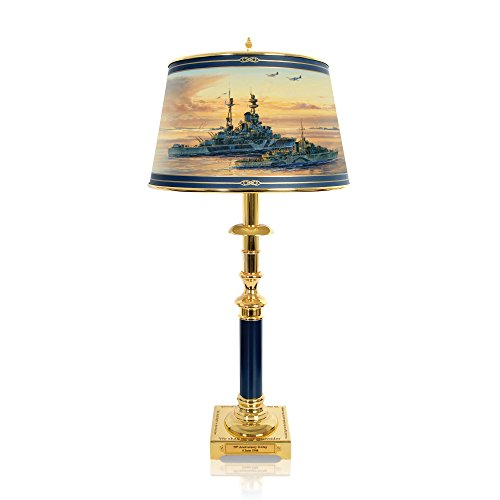 officially-endorsed-by-the-national-museum-of-the-royal-navy-the-d-day-70th-anniversary-commemorativ
