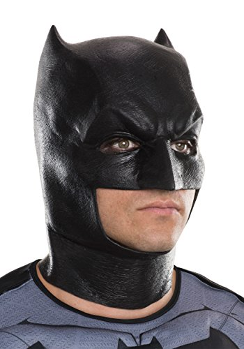 dawn-of-justice-batman-costume-mask-adult-one-size
