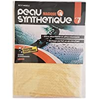 Artec L028Skin Synthetic Super Absorbent Small - ukpricecomparsion.eu