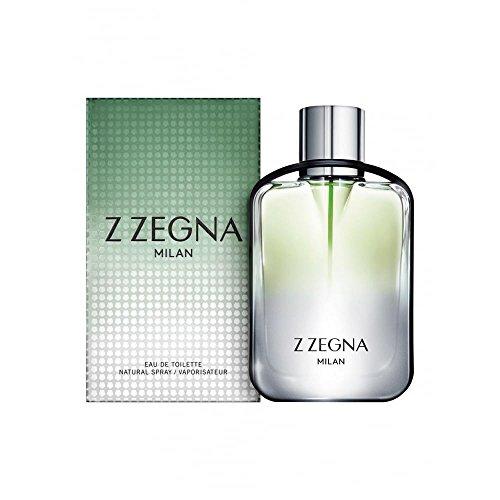 ermene-gildo-zegna-z-zegna-milan-eau-de-toilette-100-ml-spray