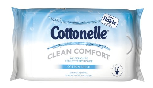 panni-cottonell-umidit-in-riduttore-per-wc-clean-comfort-nf-42