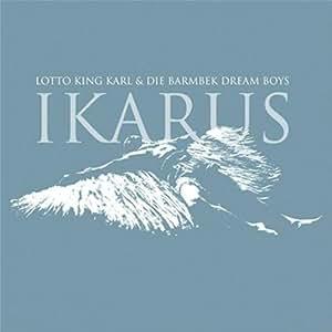 Ikarus/Digi