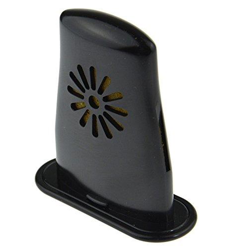 black-guitar-humidifier-moisture-humidity-temperature-sensor-moisture-reservoir