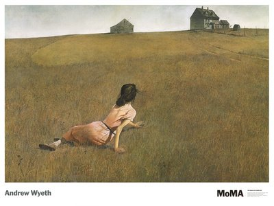 christinas-world-art-poster-print-by-andrew-wyeth-92x69-cm