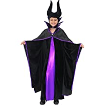 Amazon.it: malefica costume