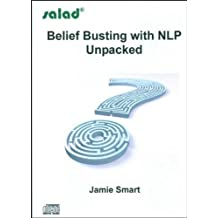 Belief Busting with NLP Unpacked