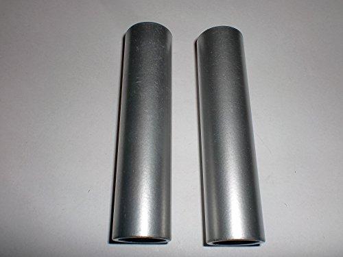 Mydeco 2 cm