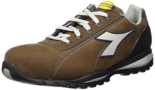 diadora-unisex-adults-glove-ii-low-s3-hro-work-shoes-brown-marrone-scuro-8-uk