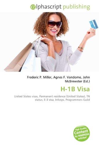 h-1b-visa-united-states-visas-permanent-residence-united-states-tn-status-e-3-visa-infosys-programme