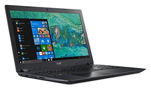 Acer Aspire 3 Pentium Quad Core - (4 GB/1 TB HDD/Linux) A315-32 Laptop(15.6 inch, Black, 2.1 kg) 2