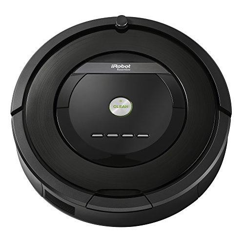 irobot-roomba-880-robot-aspirador-de-color-negro